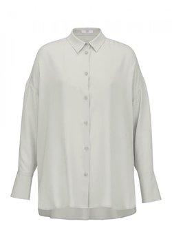 RIANI - Langarmshirt - white