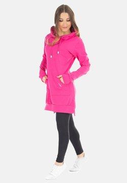 Winshape - Vapaa-ajan mekko - pink