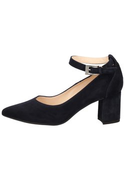 Peter Kaiser - Pumps - navy 238