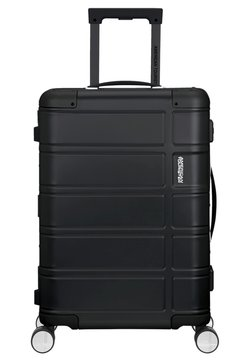 American Tourister - Trolley - black
