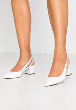 Zign - Pumps - white