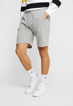 Dickies - GLEN COVE - Jogginghose - gray melange