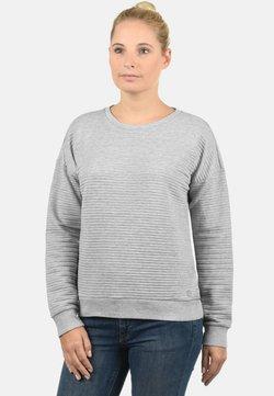 Desires - JÖRDIS - Sweater - light grey