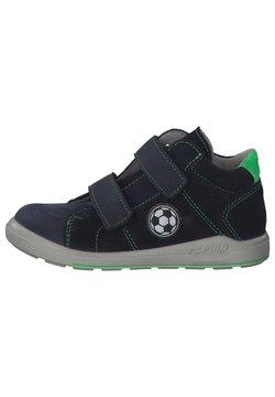 Ricosta - Sneaker low - nautic