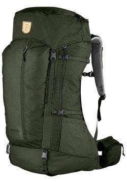Fjallraven for Urban Outfitters - Trekkingrucksack - olive