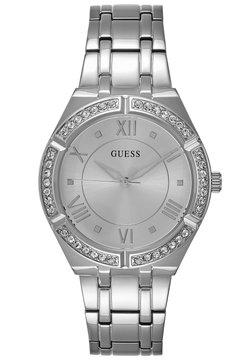 Guess - LADIES SPORT - Montre - silver-coloured