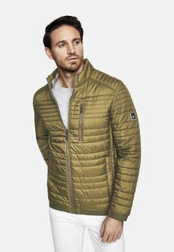 NEW CANADIAN - Winterjacke - olive