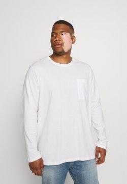 Esprit - T-shirts - off white