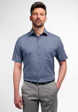 Eterna - Businesshemd - dunkelblau