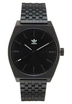 Adidas Timing - PROCESS_M1 - Orologio - all black