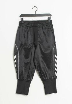 Hummel - Jogginghose - black