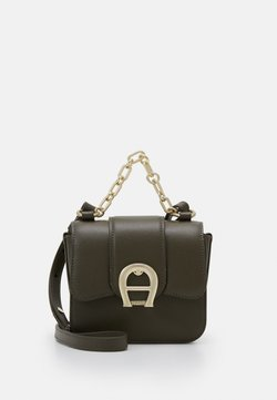 Aigner - Torebka - country green
