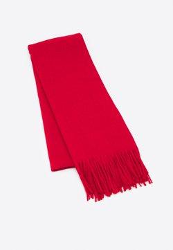 Anna Field - Sciarpa - red