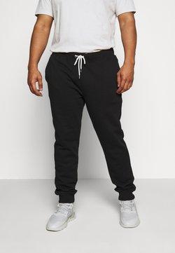 Pier One - Jogginghose - black