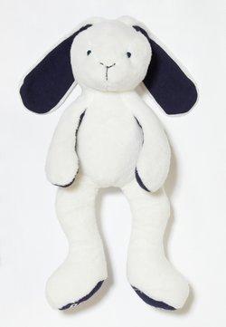 BOSS Kidswear - SOFT TOY - Peluche - blanc