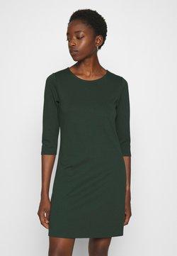 ONLY - ONLBRILLIANT DRESS  - Vestido ligero - pine grove