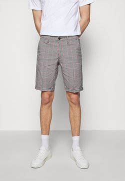 DRYKORN - BRINK - Shorts - grey