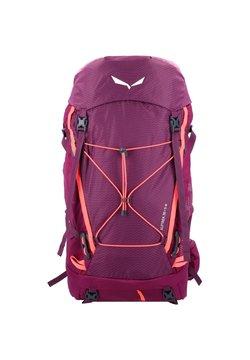 Salewa - Trekkingrucksack - dark purple