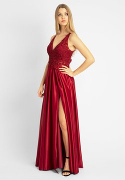 Apart - Occasion wear - red