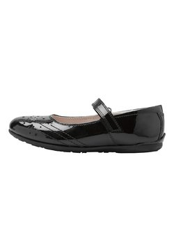 Next - Vauvan kengät - black