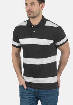 Blend - FRITZ - Poloshirt - black