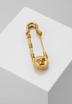 Versace - SPILLA 75MM  - Övrigt - oro tribute