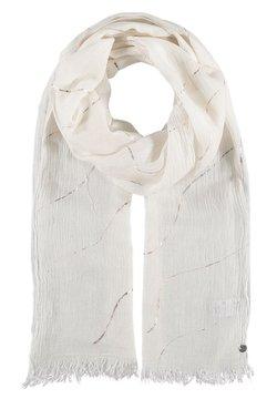 Fraas - Huivi - natural white