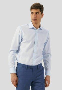 Conbipel - Camicia elegante - azzurro