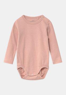 ARKET - UNISEX - Body - pink