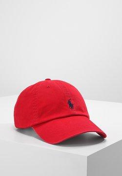 Polo Ralph Lauren - CLASSIC SPORT - Casquette - rot