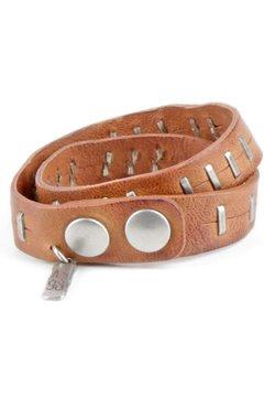 A.S.98 - Armband - calvados