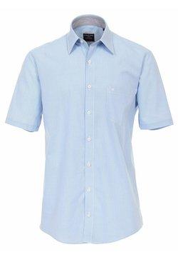 Casamoda - IN VERSCH - Hemd - blau