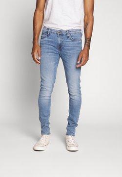 Lee - MALONE - Jeans slim fit - stone blue