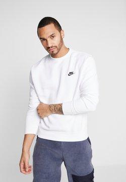 Nike Sportswear - Sweatshirt - white