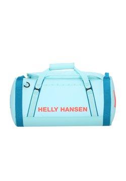 Helly Hansen - Sporttasche - blue tint
