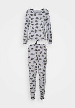 Dorothy Perkins - SHEEP - Pyjama - light grey