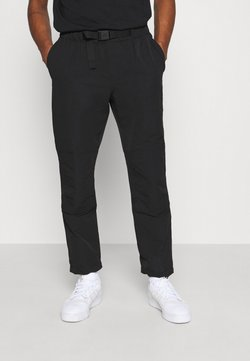 The North Face - PULL ON PANT - Jogginghose - black