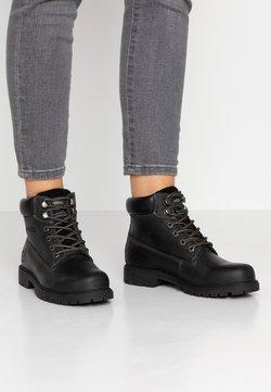 Dockers by Gerli - Ankle Boot - schwarz