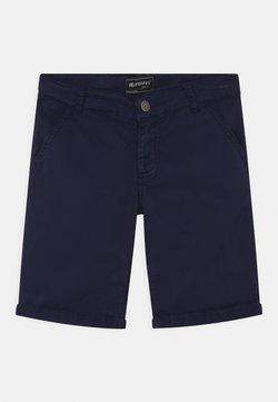 Blue Effect - BOYS - Shorts - dark blue