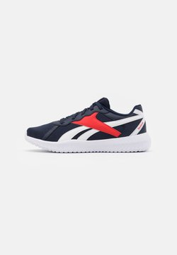Reebok - FLEXAGON ENERGY 2.0 - Trainings-/Fitnessschuh - navy/white/red