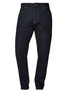 Next - Jeans Slim Fit - blue