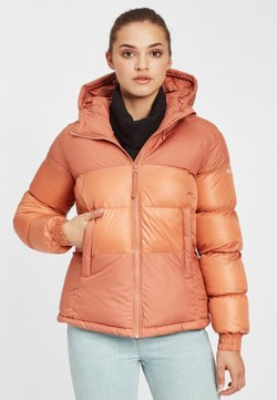 Columbia - PIKE LAKE - Winterjacke - nova pink
