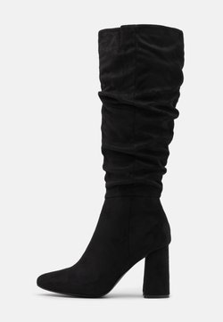 ONLY SHOES - ONLBRODIE LIFE BOOT - Boots - black