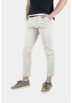 Vespa - POP - Sneaker low - 17 - sabbia