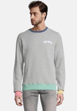 The Neighbourgoods - Sweater - grau