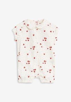 Next - Pijama - pink