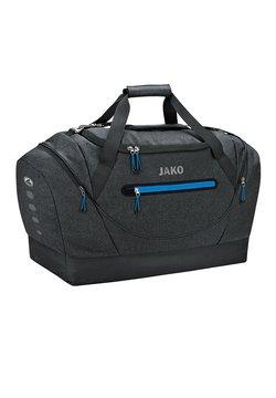 JAKO - CHAMP  - Sporttasche - schwarz