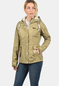 Desires - TONI - Outdoorjacke - sand