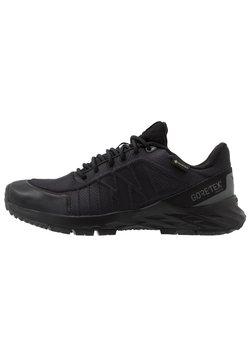 Reebok - ASTRORIDE TRAIL GTX 2.0 - Zapatillas de trail running - black