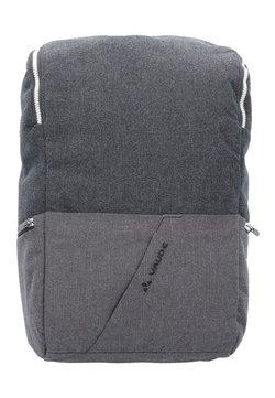 Vaude - ASPE - Tagesrucksack - phantomblack